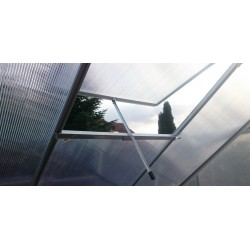Okno od wewnątrz
