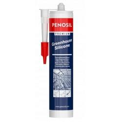 Silikon do szklarni Penosil