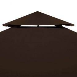 Dach wentylacyjny