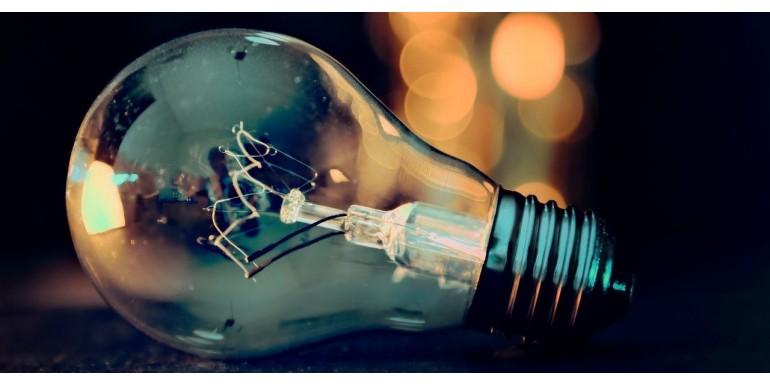 Oświetlenie do altany - jakie wybrać?