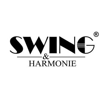Swing&Harmonie